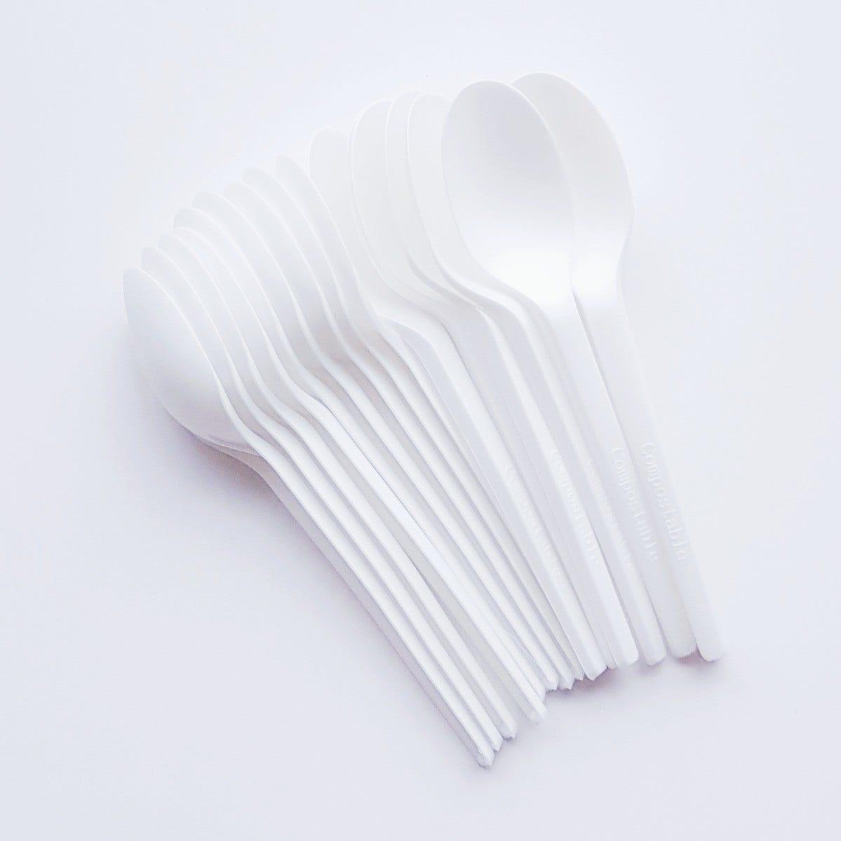 White-Cutlery-DE
