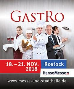 GastRo Rostock