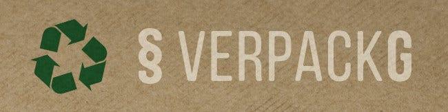 VerpackG